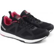 Reebok REEBOK DASH TR Training & Gym Shoes(Black)