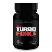 Combo 2 Super Turbo Force - 60 Cápsulas - Intlab