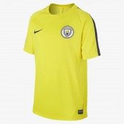 NIKE Manchester City Dry