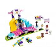 LEGO Campionatul Catelusilor (41300)