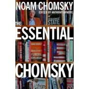 The Essential Chomsky by Institute Professor & Professor of Linguistics (Emeritus) Noam Chomsky