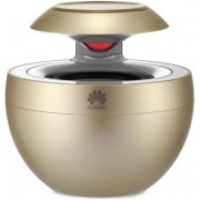 Boxa Portabila Huawei Sphere 360 surround AM08, Bluetooth, Multi Point, Handsfree (Auriu)