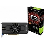 Gainward videokaarten GeForce GTX 750
