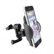 Lenuo CL-23 Car Air Vent Mount Bracket Holder For all Mobile Phone Smartphones