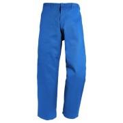 Secuclas 191-0-1800-60 - Equipo e indumentaria de seguridad, color kornblau, talla 60