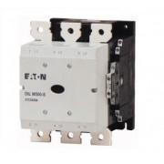 DILM500-S/22(220 – 240V50/60HZ) Contactor 500 A , Moeller - Eaton , 250 Kw , tensiune bobina 230 V