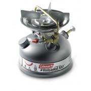 Coleman Unleaded Sportster II Stove 2017 Benzinkocher
