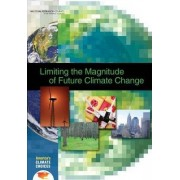 Limiting the Magnitude of Future Climate Change by America's Climate Choices: Panel on Limiting the Magnitude of Future Climate Change