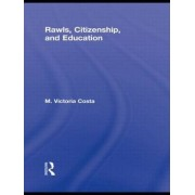 Rawls, Citizenship, and Education by Victoria Costa