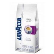 Cafea Boabe Lavazza Gusto Forte - 1kg.