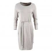 Finside Aune - Robe Femme - beige Robes & Jupes