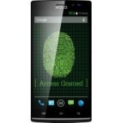 Xolo Q2100 (White, 8 GB)(1 GB RAM)