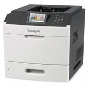 Lexmark - Ms810dew láser b / w