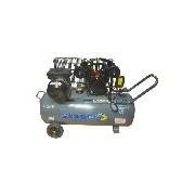 Compresor cu piston Stager HM-V-0.25/100