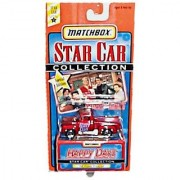 Happy Days 54 Ford Pick Up Truck by Matchbox Star Car Collection - Series 1