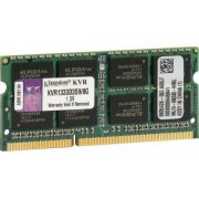 Memorie laptop Kingston 8GB DDR3 1333MHz CL9