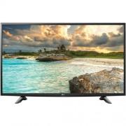 TV LG 43LH510V (108 cm) Full HD