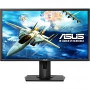 """24"""" Gaming Monitor VG245H"""