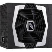 Sursa Modulara Fortron FSP Aurum PT 650W 80 PLUS Platinum