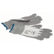 Ръкавица за прецизна работа GL Ergo 9 EN 388, 2607990115, BOSCH