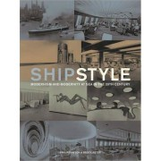 Ship Style by Philip Dawson