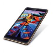 IBall Slide Biomate tablet-Cobalt brown