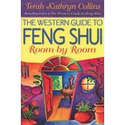 Western Guide to Feng Shui by Terah Kathryn Collins