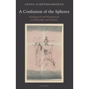 A Confusion of the Spheres by Genia Schonbaumsfeld