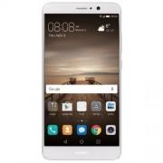 Huawei Mate 9 Dual Sim (64GB, Moonlight Silver, Local Stock)