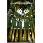 Catedrala marii - Ildefonso Falcones - Class