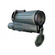 Yukon Instrumente terestre cu zoom Scout 20-50x50mm