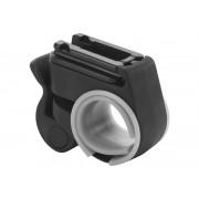 CAT EYE - Support pour lampe - noir Accessoires éclairage