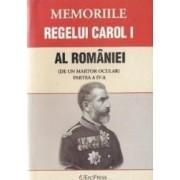 Memoriile regelui Carol I al Romaniei. Partea a IV-a