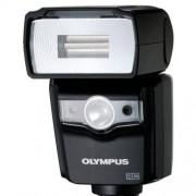 Olympus FL-600R z diodą LED do filmowania Dostawa GRATIS!