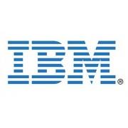 IBM Alimentation branchement à chaud ( module enfichable ) 675 Watt Express Seller