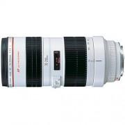 Canon Téléobjectif zoom 70 mm 200 mm f/2.8 L USM Canon EF