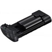 Suport de baterii MS-D12EN (Negru)