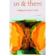 Us & Them by W C Scheurer