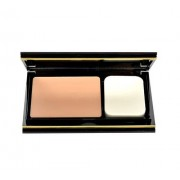 Elizabeth Arden Flawless Finish Sponge On Cream Makeup (06 Toasty Beige) 23 g