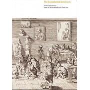The Accademia Seminars by Peter M. Lukehart