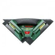 Bosch PLT 2 7m Tile Laser Level
