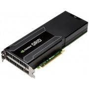 PNY VCGRIDK2M-L2R-PB GRID K2 8GB GDDR5 videokaart