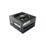 XFX P1-850B-BEFX PSU, 850W, Nero