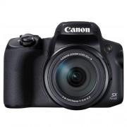 "Canon PowerShot SX60 HS, 16.1 MPixels, 65x Zoom, 3"" LCD"