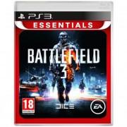PS3 - Battlefield 3 Essentials