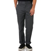 Dickies Original Fit Polyester Cotton Wrinkle Resistant Chino Pant