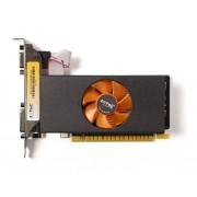 Zotac ZT-71101-10L GeForce GT 730 2Go GDDR5 carte graphique - cartes graphiques (NVIDIA, GeForce GT 730, 2560 x 1600 pixels, GDDR5, PCI Express 2.0, Actif)