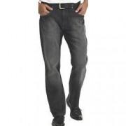 HENSON&HENSON Jeans New Style
