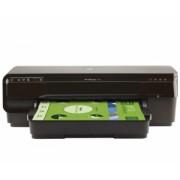 HP OFFICEJET 7110 A3+ INKJET PRINTER