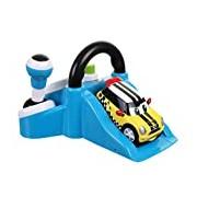 Go MINI Power-Up Stunt Racer